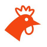 Carne de pasăre