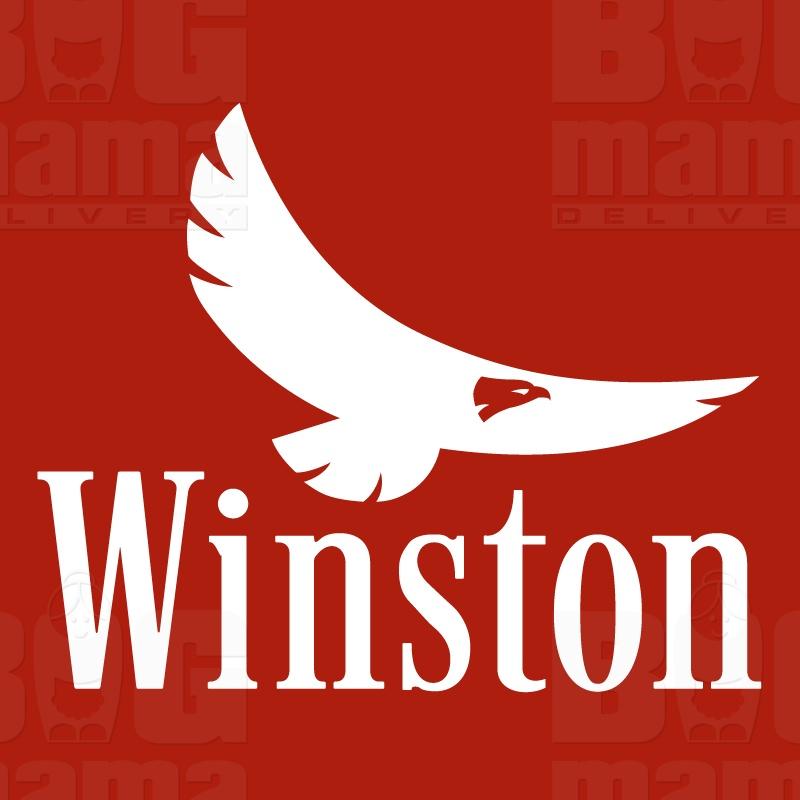 Product #111 image - Winston Slim