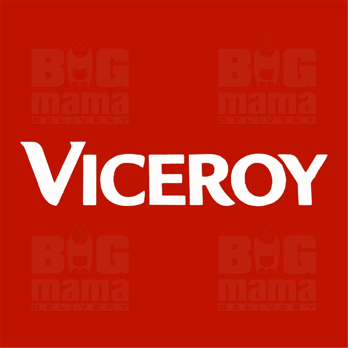 Product #159 image - Viceroy