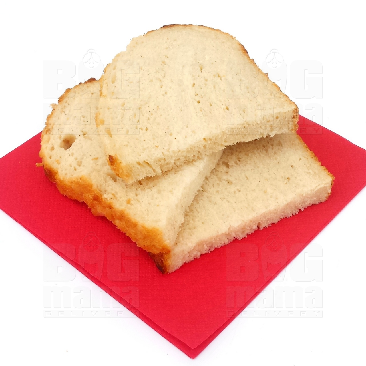 Product #67 image - Sliced bread