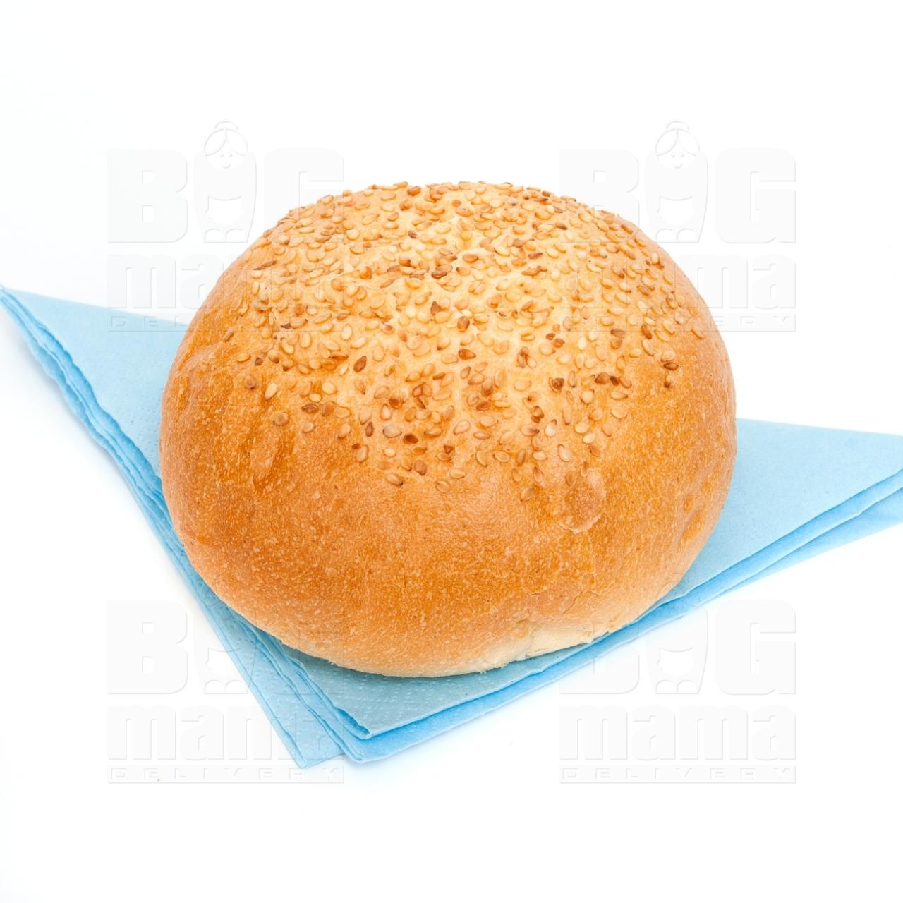 Product #68 image - Little bun