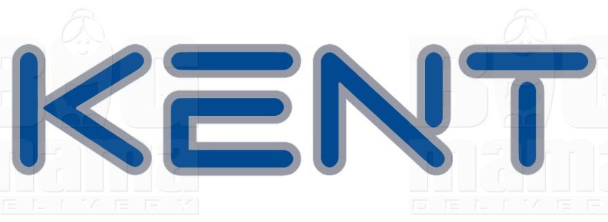 Product #99 image - Kent